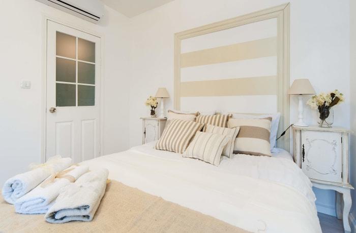 Apartment in Herbert Samuel, Central Beach Area - 23
