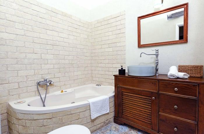 Apartment in Margoza Ocean, Jaffa Port - 22