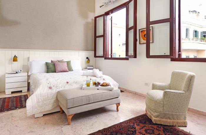 Apartment in Margoza Ocean, Jaffa Port - 9