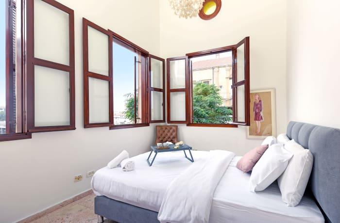 Apartment in Margoza Ocean, Jaffa Port - 6