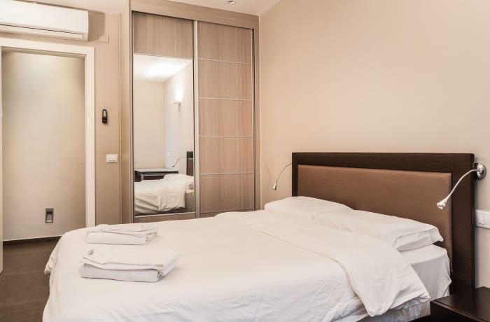 Apartment in Sirkin, Central Beach Area - 12