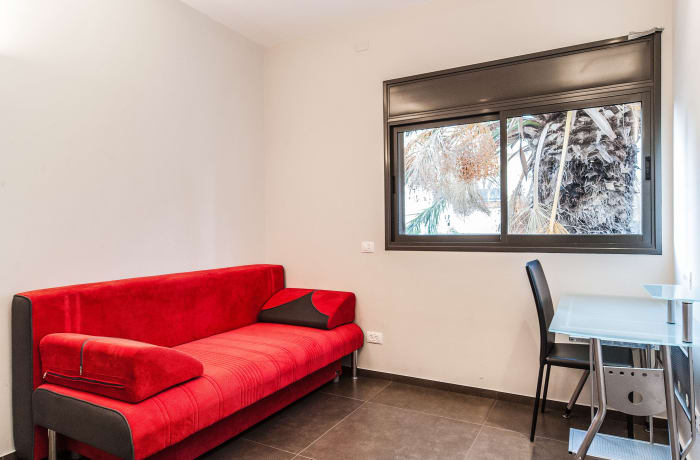 Apartment in Sirkin, Central Beach Area - 17