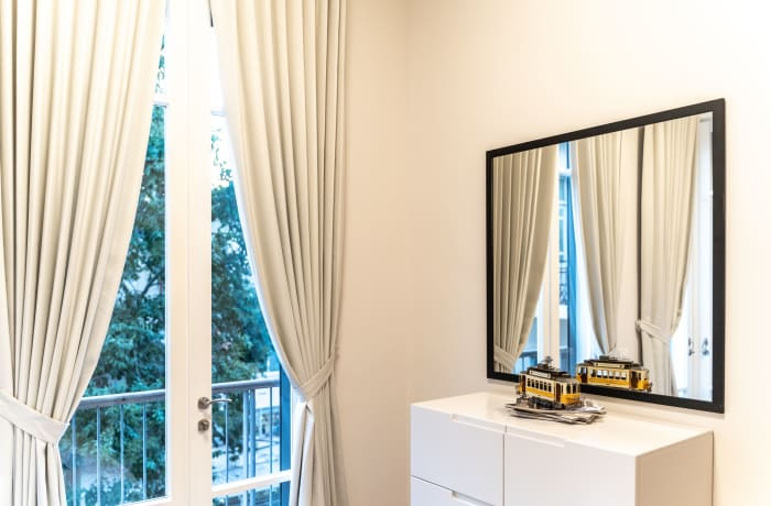 Apartment in Rothschild View IV, Central Beach Area - 23