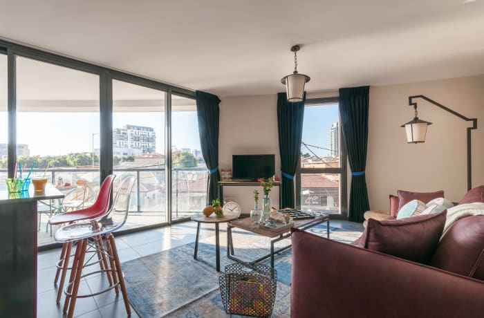 Apartment in Florentine, Florentine - 2