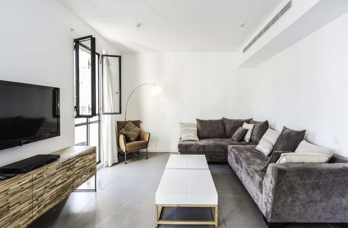 Apartment in Jaffa Haven, Jaffa Port - 3