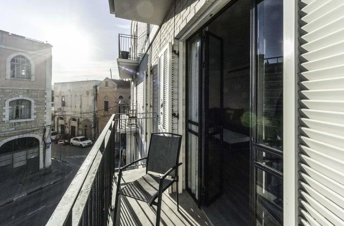 Apartment in Jaffa Haven, Jaffa Port - 19
