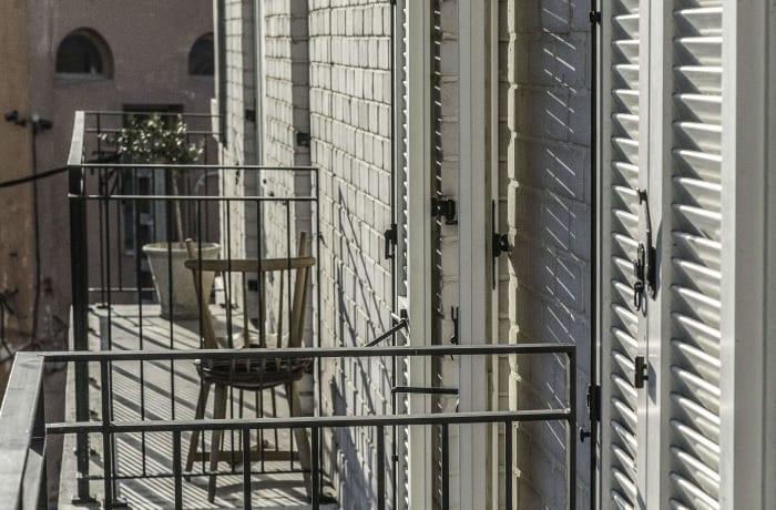 Apartment in Jaffa Haven, Jaffa Port - 20