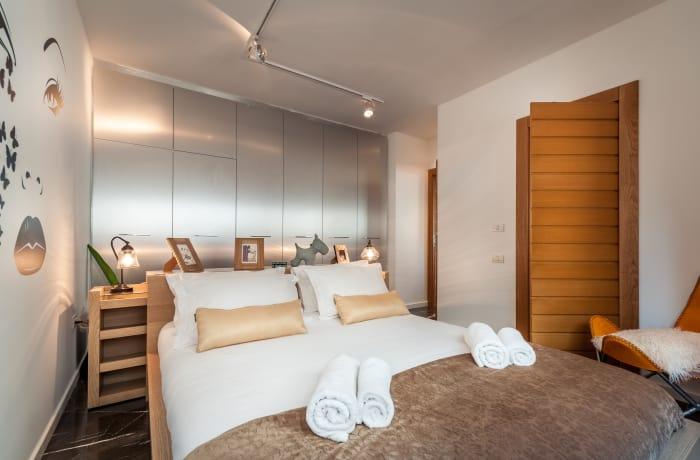 Apartment in Nordau, North Beach Area - 11