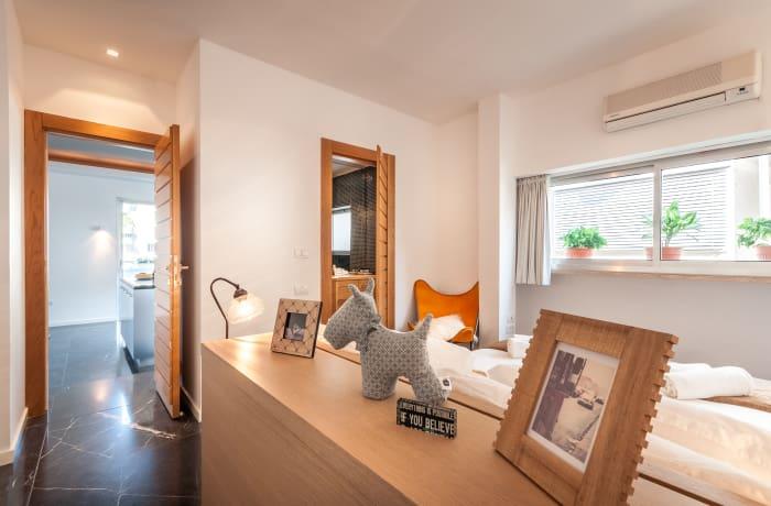 Apartment in Nordau, North Beach Area - 14