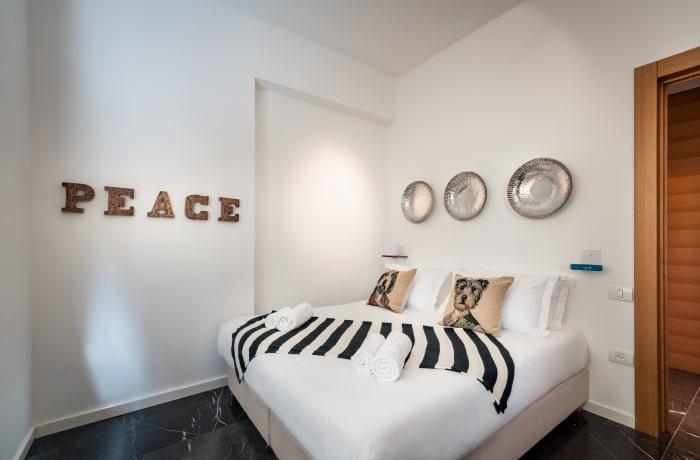 Apartment in Nordau, North Beach Area - 8