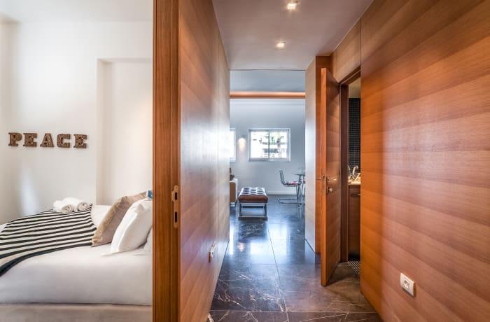 Apartment in Nordau, North Beach Area - 9