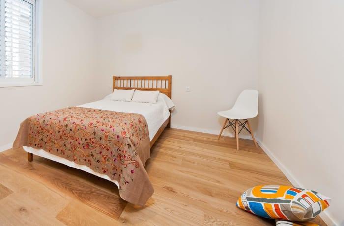 Apartment in Vilna on the Sea, North Beach Area - 10