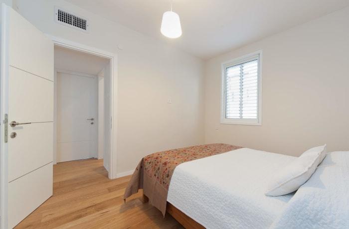 Apartment in Vilna on the Sea, North Beach Area - 9