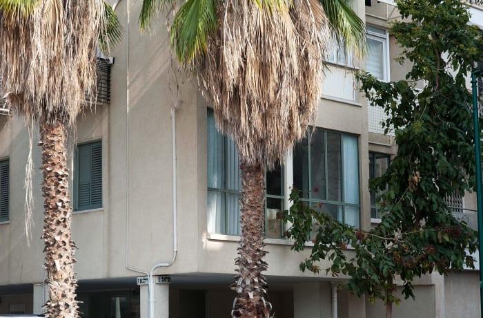 Apartment in Vilna on the Sea, North Beach Area - 24