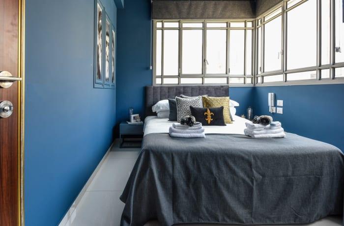 Apartment in Deluxe Sheinkin, Sheinkin - 7