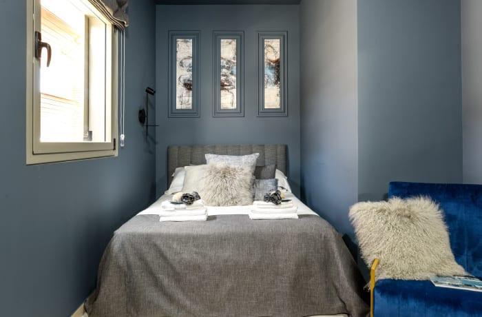 Apartment in Deluxe Sheinkin, Sheinkin - 11