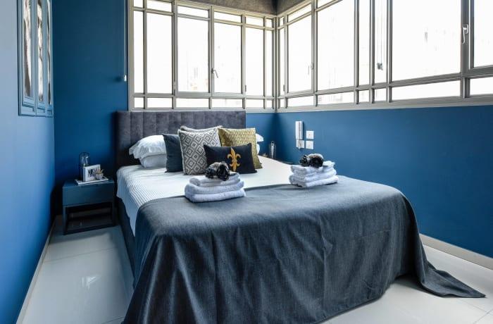 Apartment in Deluxe Sheinkin, Sheinkin - 6