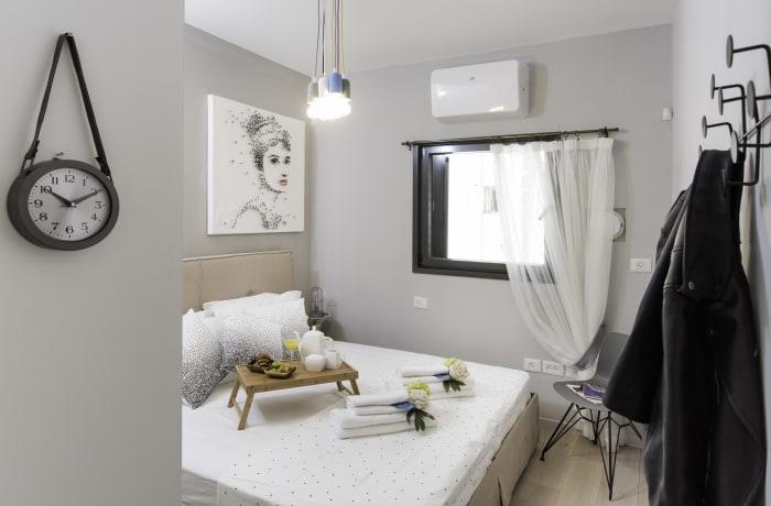 Apartment in Zrubavel, South Beach Area - 17