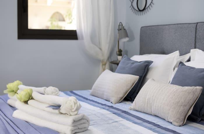Apartment in Zrubavel, South Beach Area - 9