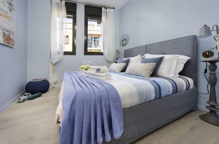 Apartment in Zrubavel, South Beach Area - 10