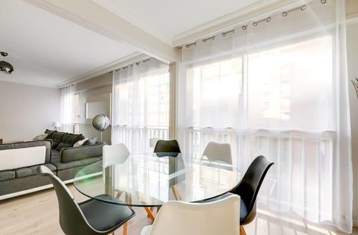 Apartment in Capitole, Saint-Georges - 7