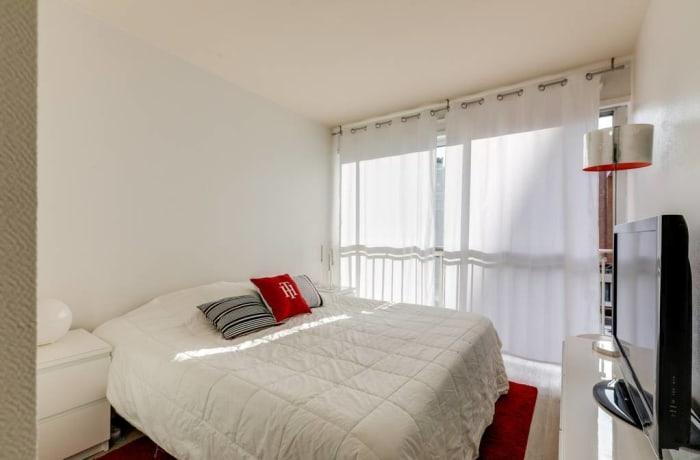 Apartment in Capitole, Saint-Georges - 5