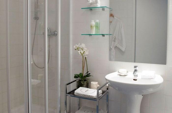 Apartment in Studio Marc Aurel I, Innere Stadt - 3