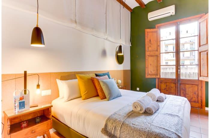 Apartment in Ausias Marc, Ciutadella - 13