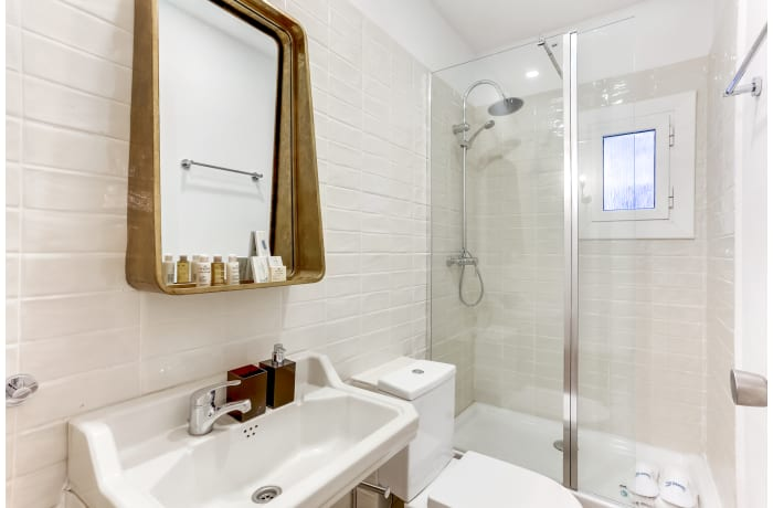 Apartment in Aragon, Eixample - 18