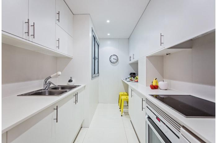 Apartment in Calabria I, Eixample - 10