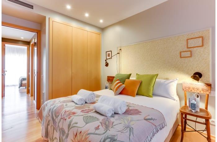 Apartment in Calabria II, Eixample - 12