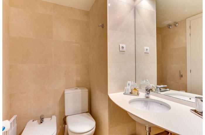Apartment in Calabria II, Eixample - 14