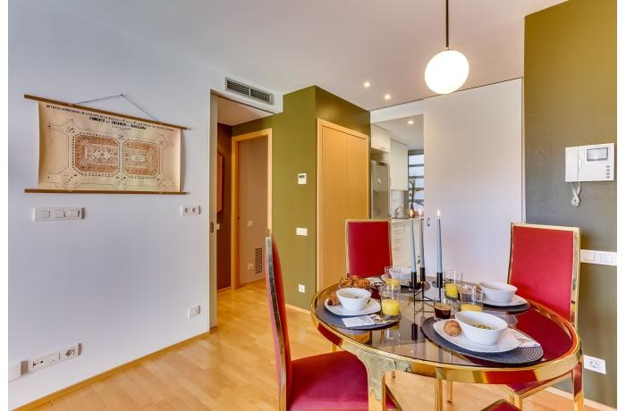 Apartment in Calabria II, Eixample - 5