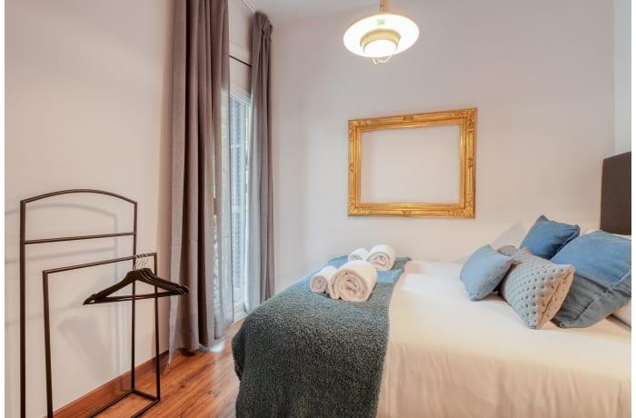 Apartment in Comte Urgell, Eixample - 21