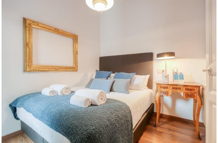 Apartment in Comte Urgell, Eixample - 8