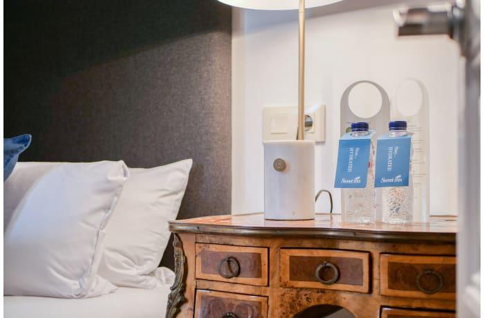 Apartment in Comte Urgell, Eixample - 19