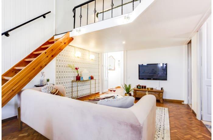 Apartment in Ethnic Eixample, Eixample - 7