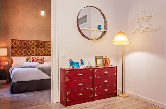 Apartment in La Pedrera - Paseo de Gracia, Eixample - 16