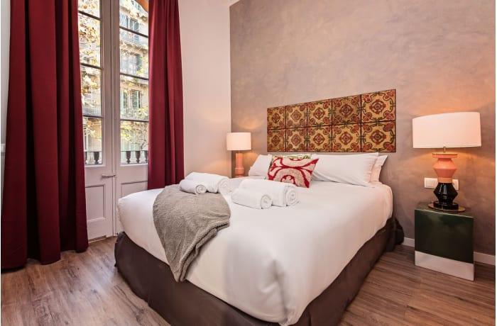 Apartment in La Pedrera - Paseo de Gracia, Eixample - 15