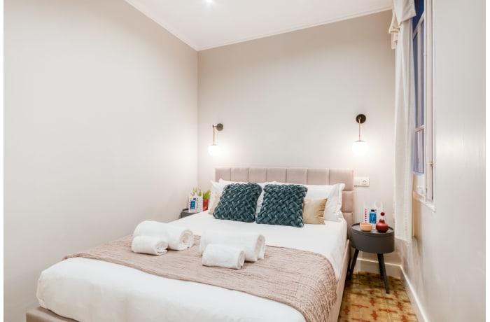 Apartment in Rocafort 103, Eixample - 17