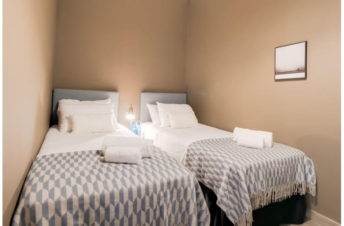 Apartment in Rocafort 403, Eixample - 15