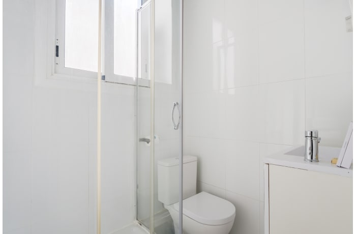 Apartment in Rocafort 403, Eixample - 20