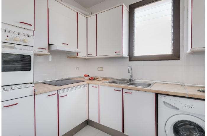 Apartment in Rocafort 404, Eixample - 23
