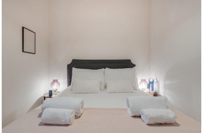 Apartment in Rocafort 404, Eixample - 15