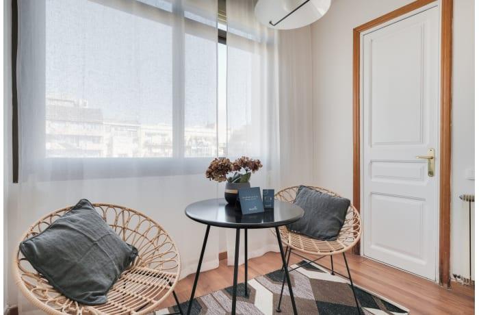 Apartment in Rocafort 404, Eixample - 6
