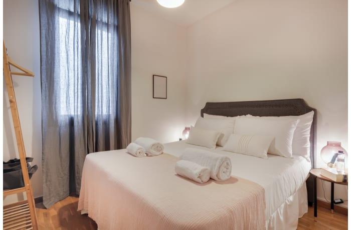 Apartment in Rocafort 404, Eixample - 12