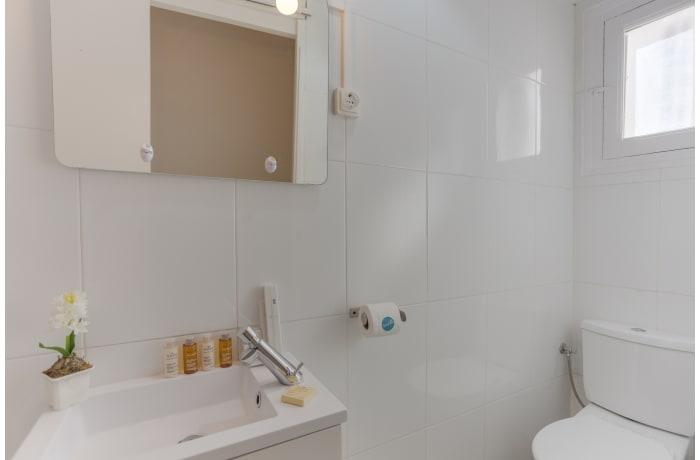 Apartment in Rocafort 503, Eixample - 20