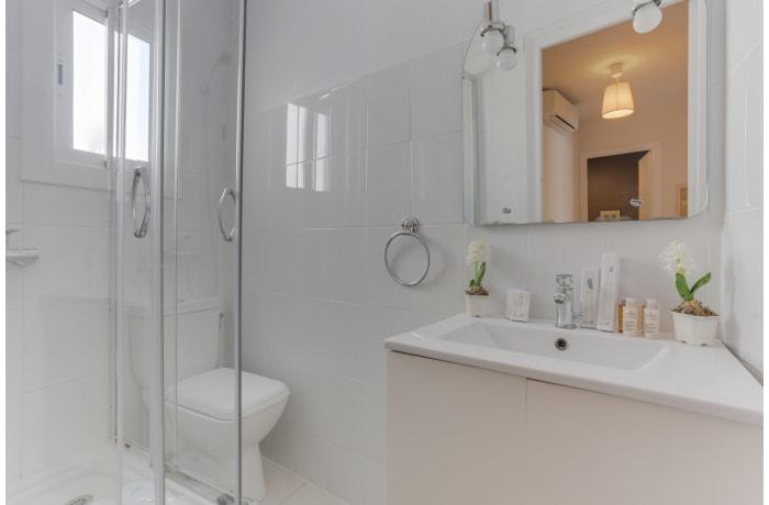 Apartment in Rocafort 503, Eixample - 19