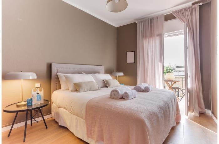 Apartment in Rocafort 503, Eixample - 9