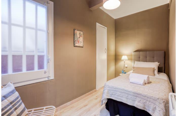 Apartment in Rocafort 601, Eixample - 10